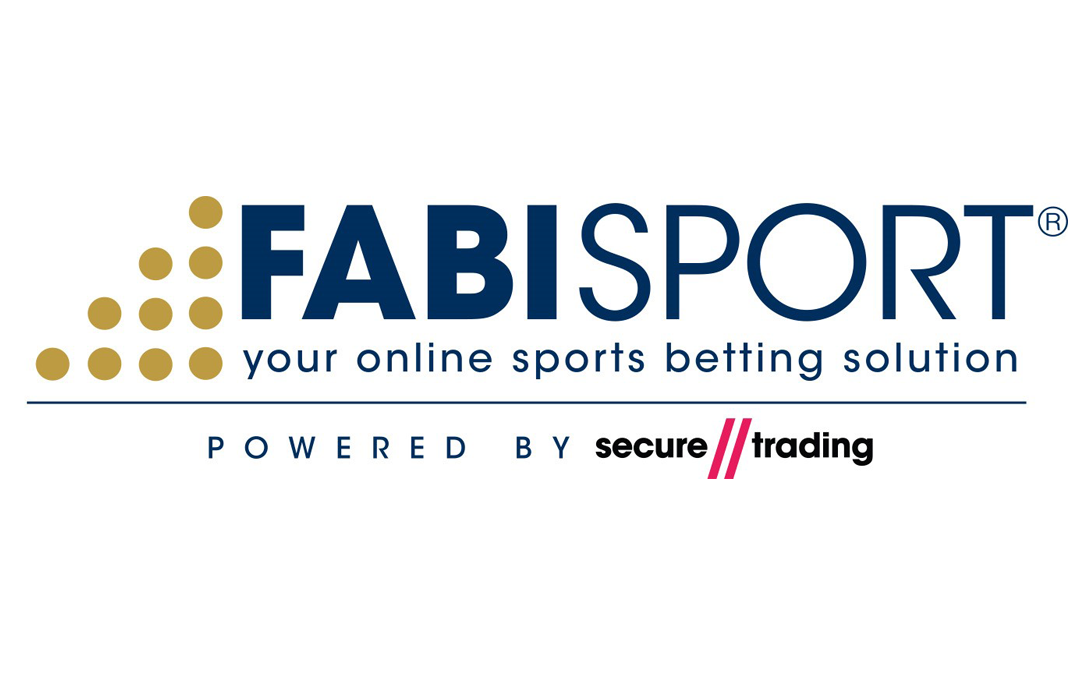 Trust Payments partner with FABICash to launch the first end-to-end sports betting online and offline platform for deposits and payments