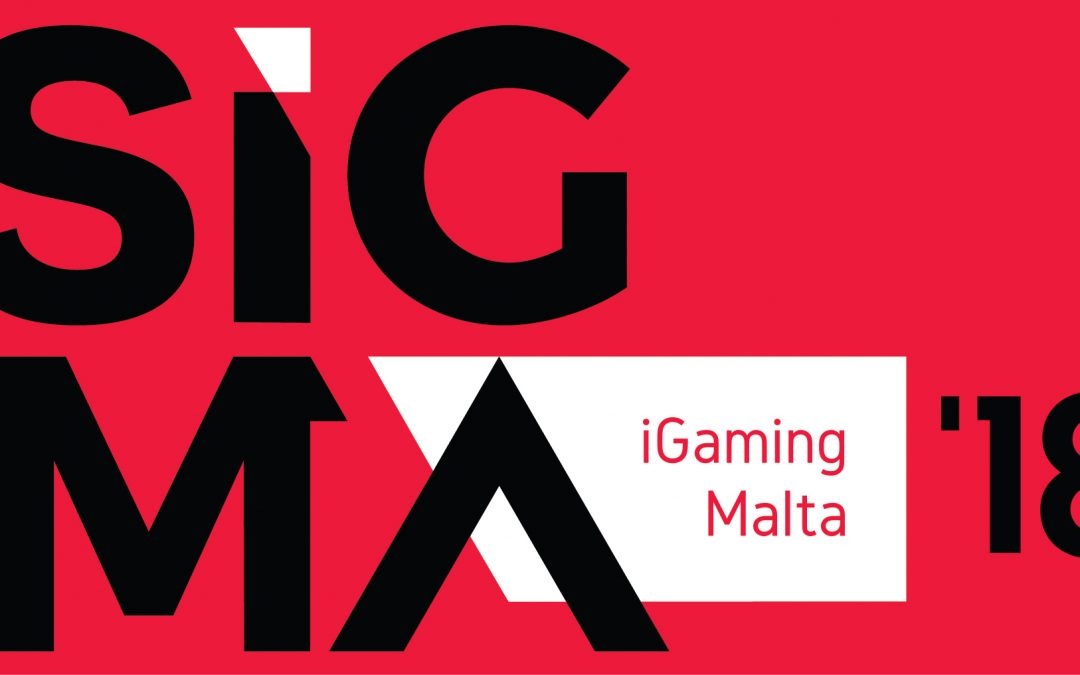 Trust Payments/acquiring.com announce plans for SiGMA Gaming Conference