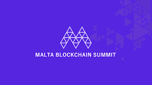 Trust Payments at the Malta Blockchain Summit on 1st and 2nd November