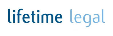 Lifetime Legal adds acquiring.com's solutions to its online payment services