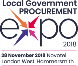 Trust Payments/acquiring.com to exhibit at Local Government Procurement Expo
