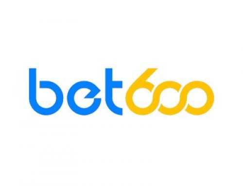 Brand-new online sportsbook makes safe bet with Trust Payments
