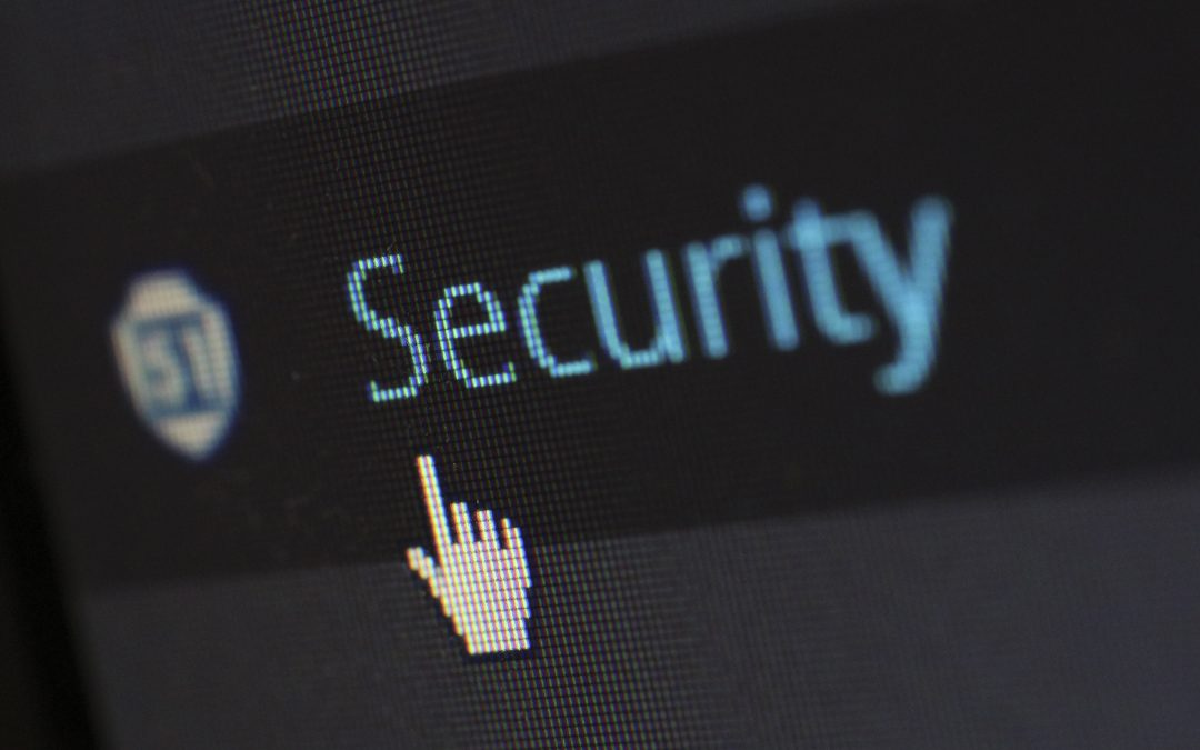 Local governments: why cyber security is more important than ever