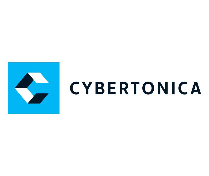 acquiring.com put 21st century anti-fraud system at heart of customer offering with implementation of Cybertonica's AI-enabled fraud and risk management technology