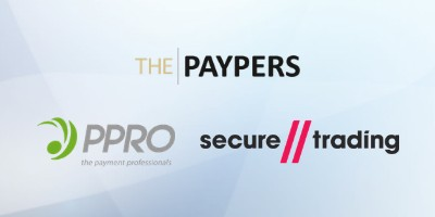 Trust Payments to speak on PPRO's Selling Cross-Border Within Europe webinar on Friday November 16th
