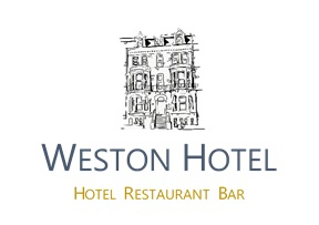 The Weston Hotel adds acquiring.com's solutions to its online payment services