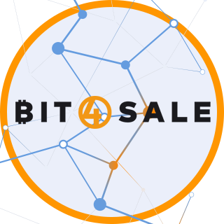 Cryptocurrency exchange Bit4.Sale chooses Trust Payments/acquiring.com for merchant services