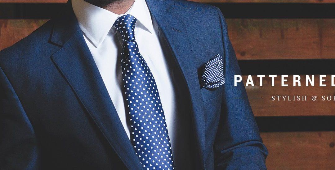 Trust Payments/acquiring.com expand fashion retail portfolio