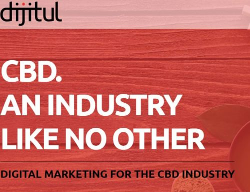 Trust Payments/acquiring.com's CBD experience banked on by new digital marketing partner