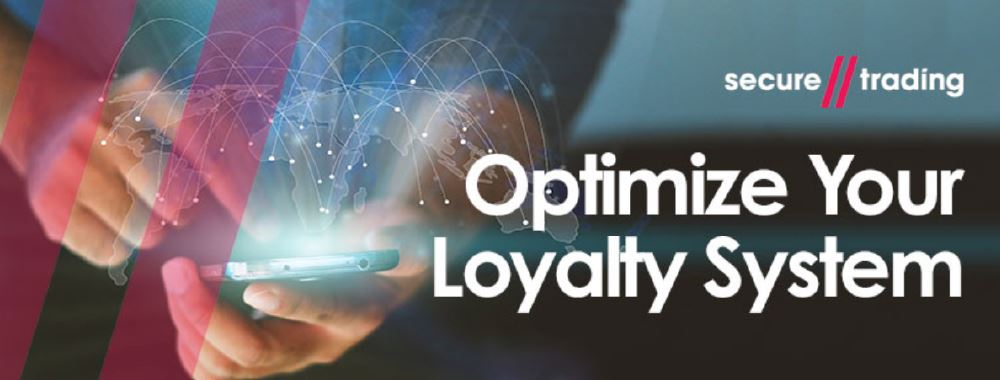 How AI is driving customer loyalty and engagement