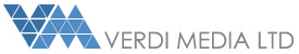 Trust Payments/acquiring.com partner with Verdi Media Ltd for SME introductions