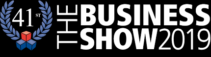 Trust Payments to attend The Business Show at Excel, London