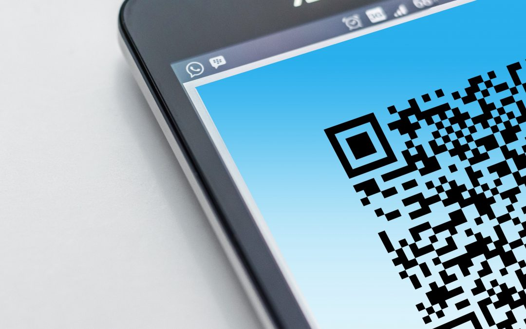 QR code payments: What are they, how do they work, and are they right for you?