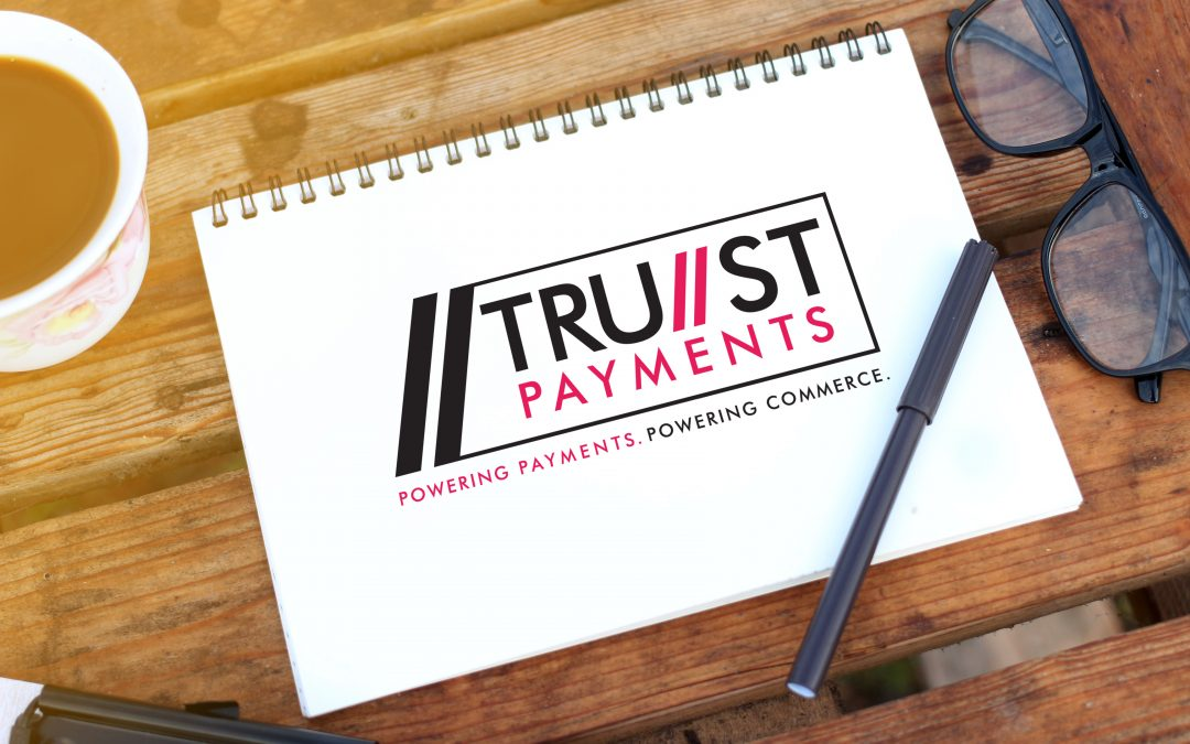 Trust Payments launch new website