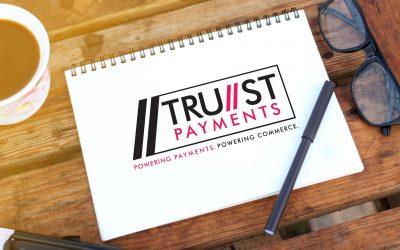 Trust Payments launch new website