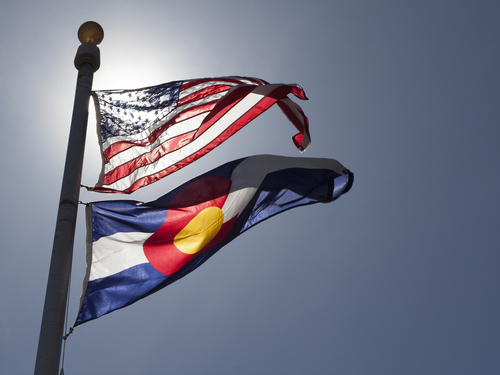Trust Payments subsidiary granted sports betting vendor license in Colorado