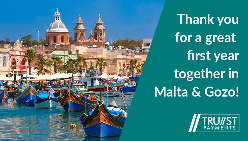 Malta-POS-1-year