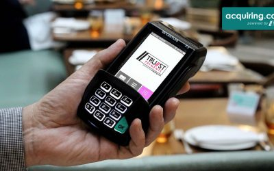 Trust Payments partners with major retail software providers in Malta to offer integrated POS