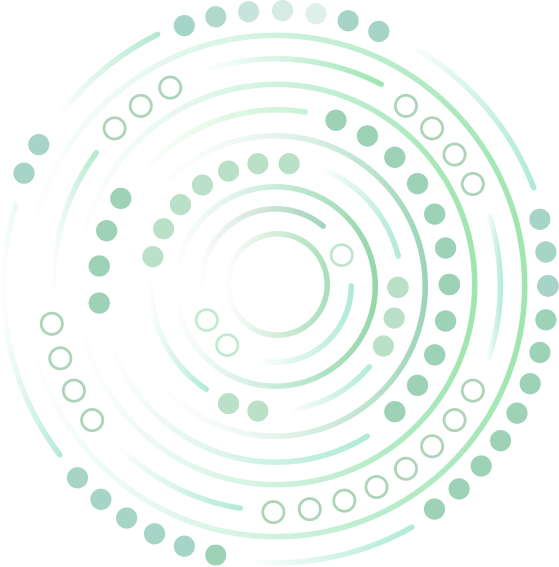 Trust Payments data circles
