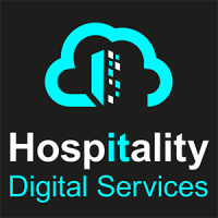 hospitality-digital-services