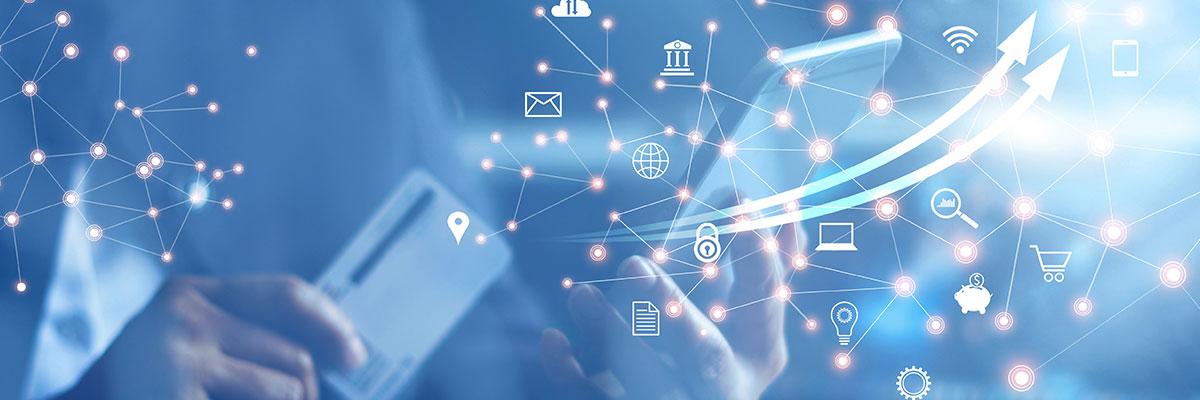 payments-regulatory-news-april