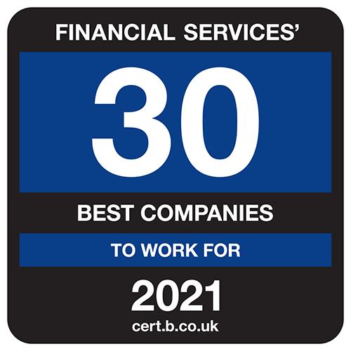 Best-companies-award-2021