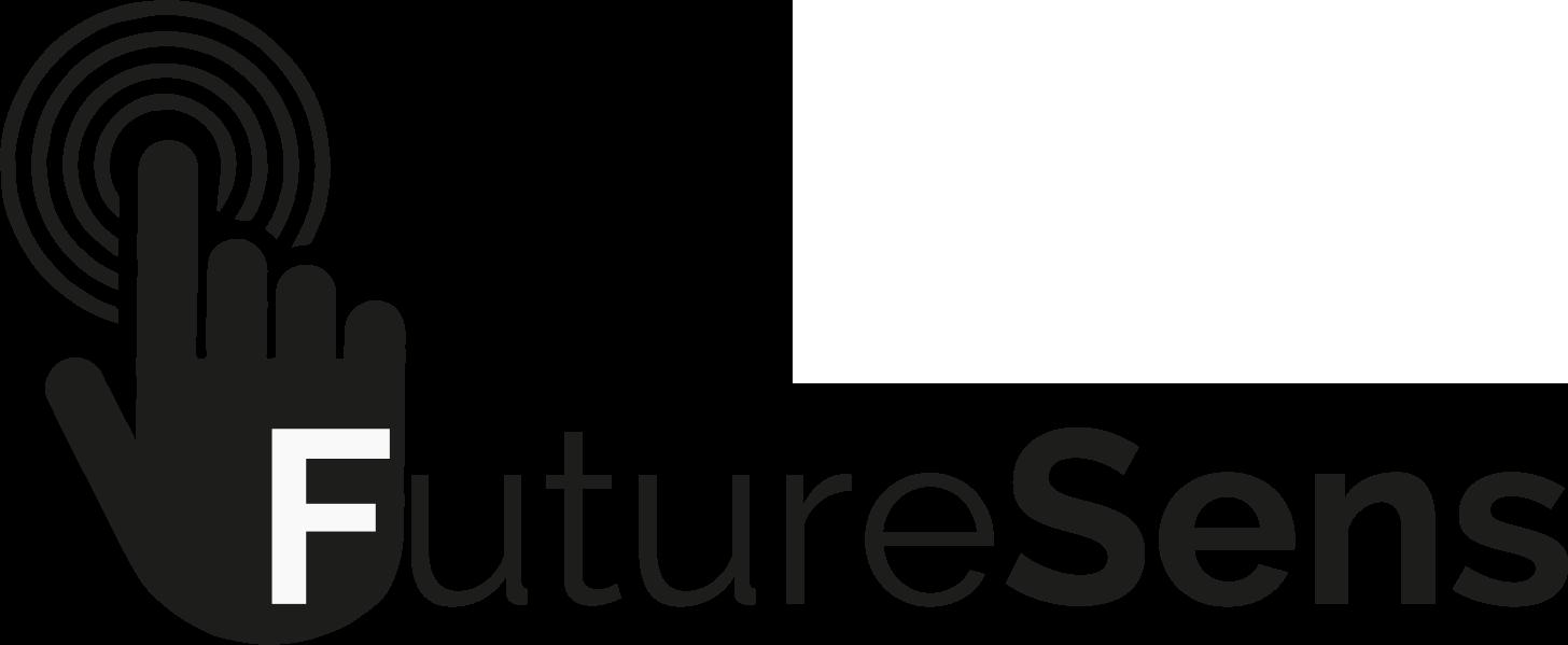 future-sens