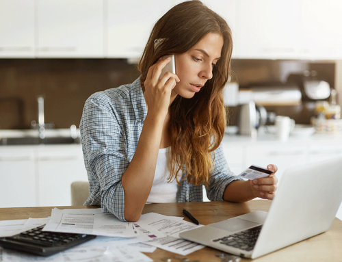 What is a chargeback, and why does it affect my business?
