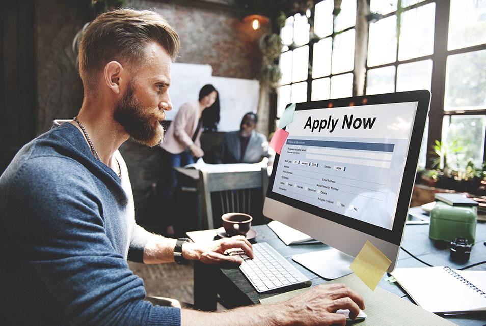digital-application-doubled-merchants-trust-payments