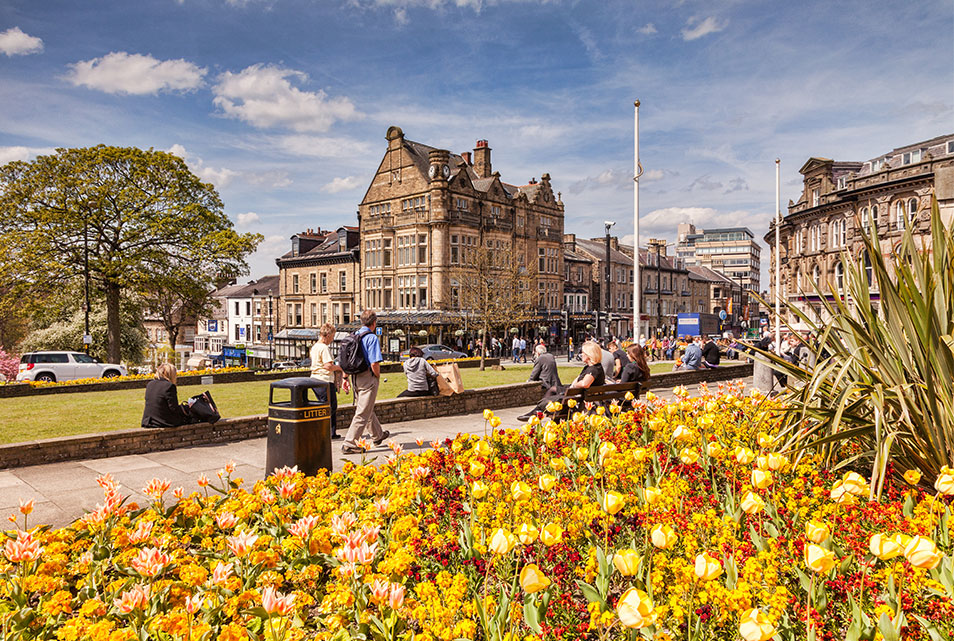 trust-payments-expand-to-harrogate