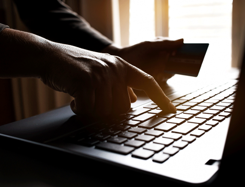 Top Tips to Avoid Payment Fraud for Your Business