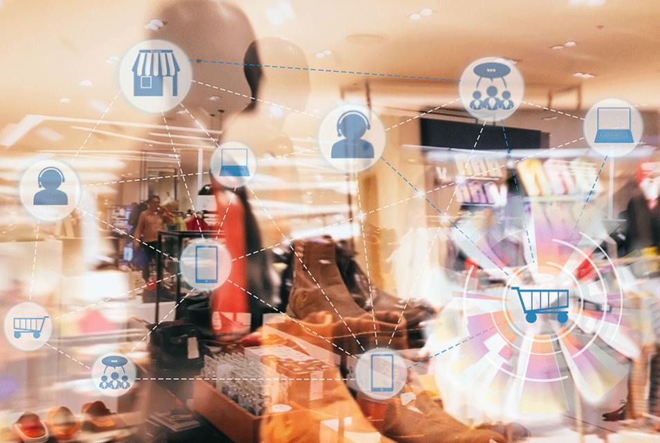data-decisions-SME