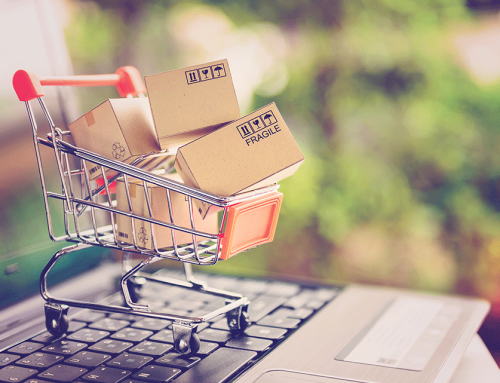 Business Basics: Why You Need to Accept Online Payments
