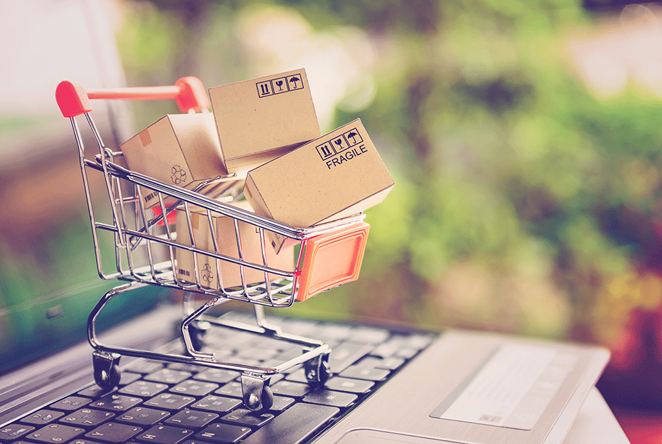 ecommerce-online-payments