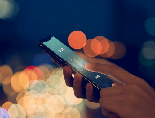 Next-generation tech is reinventing the payments experience