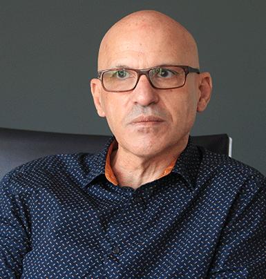 Stephen-Muscat-Trust-Payments