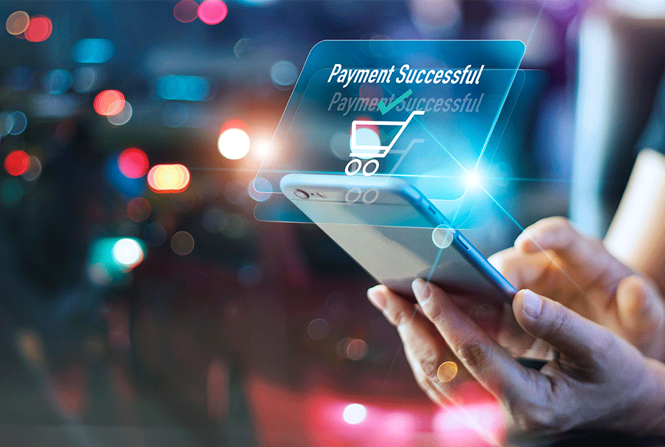 future-of-payments