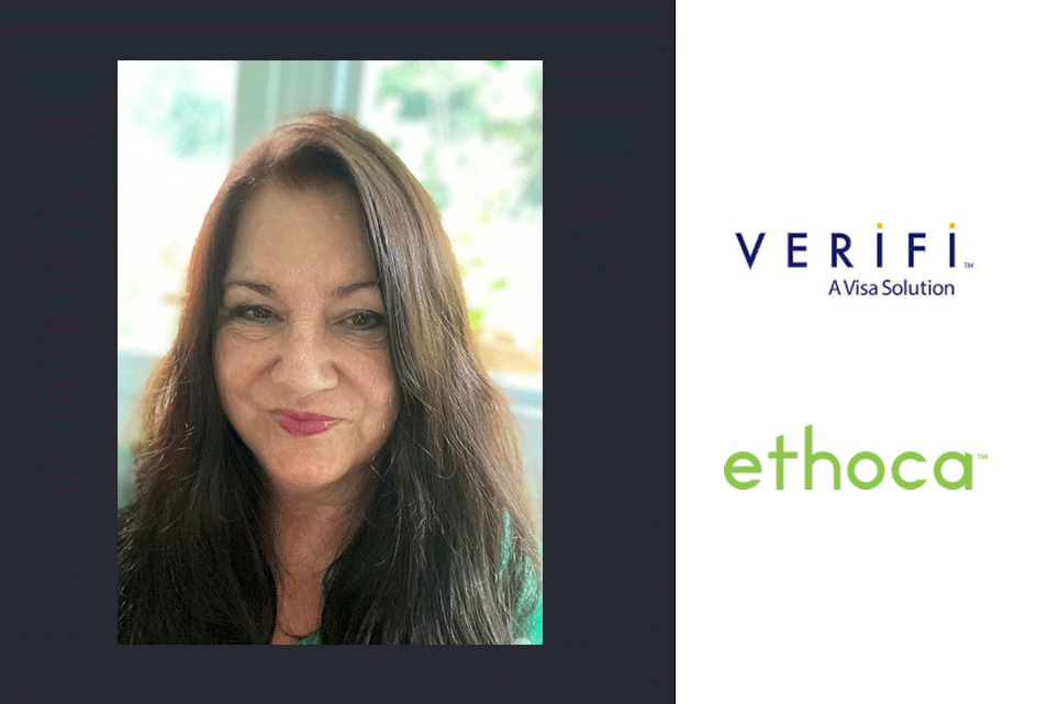 verifi-and-ethoca-interview