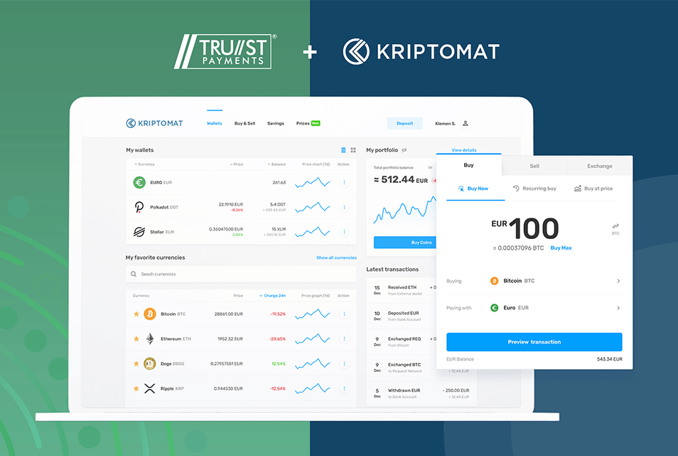 rust-Payments-partnered-with-Kriptomat