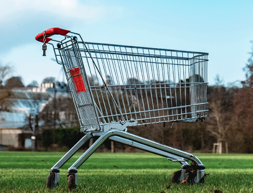 7  proven tactics to battle abandoned shopping carts
