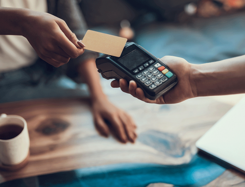 Comparing Point of Sale Systems: What's Best for Your SME?