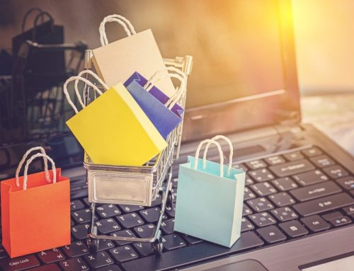 5 Reasons Why Magento 2 May Be Suitable For Your Ecommerce