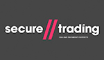 Merchant Account by SecureTrading